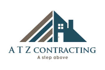 ATZ Contracting | Penticton, British Columbia