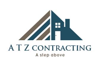 ATZ Contracting